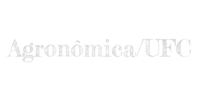 AGRONÔMICA - Consultoria e Projetos Agropecuários