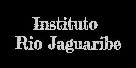 Instituto Rio Jaguaribe - IRJ